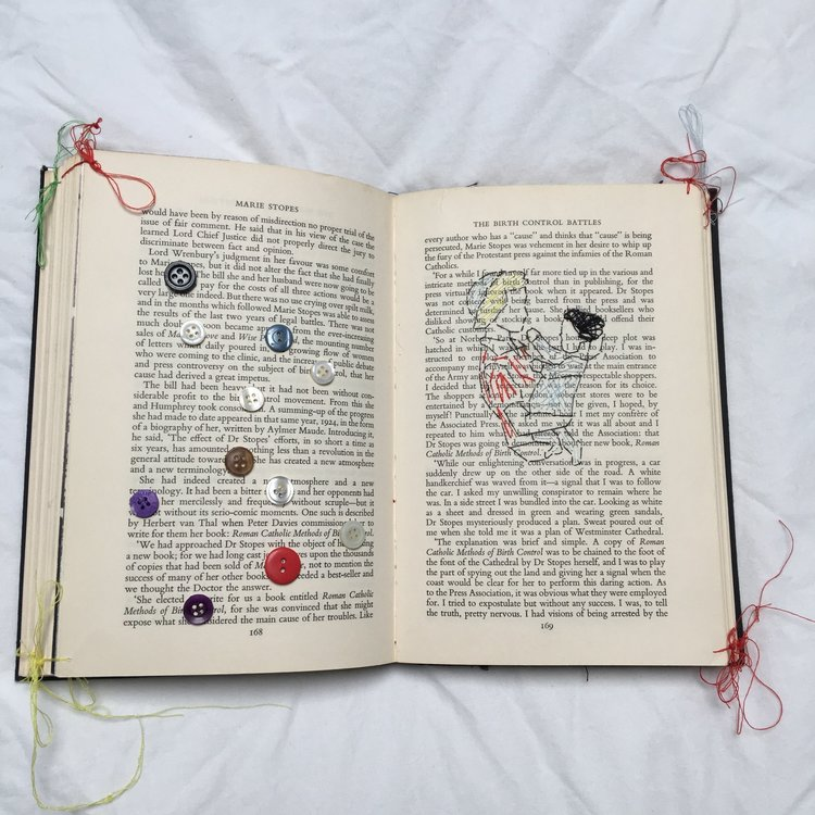 BOOK5.jpeg