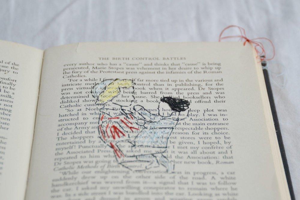 BOOK6.jpeg