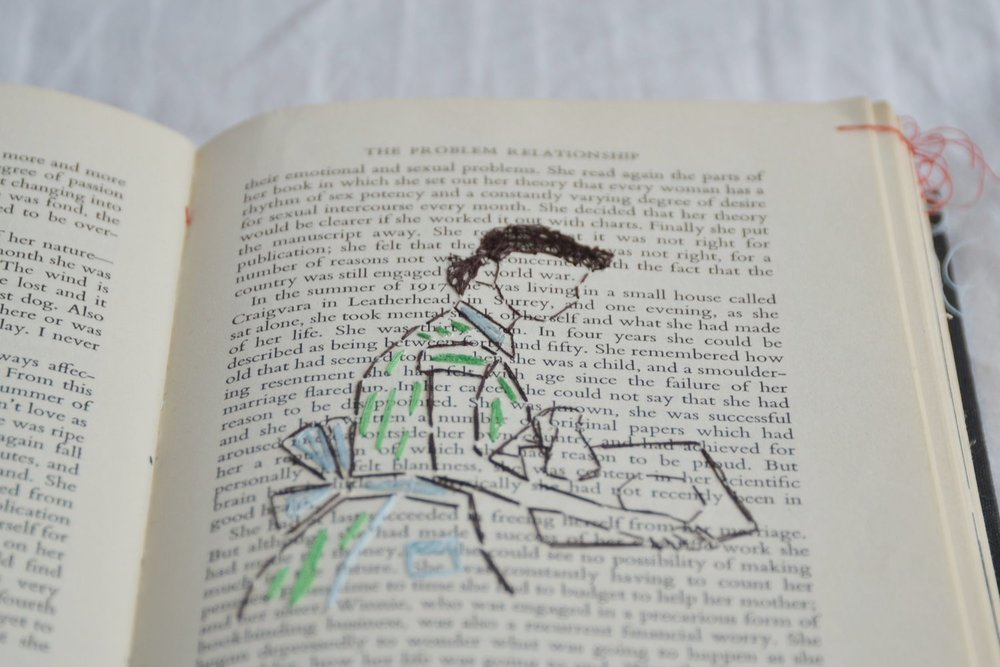 BOOK8.jpeg