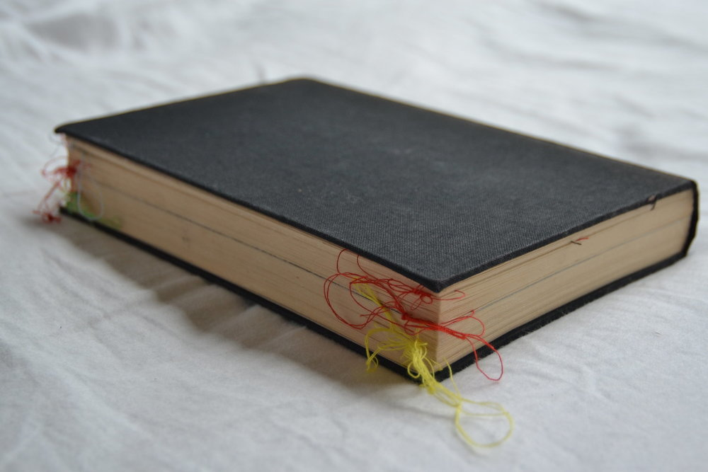 BOOK10.jpeg
