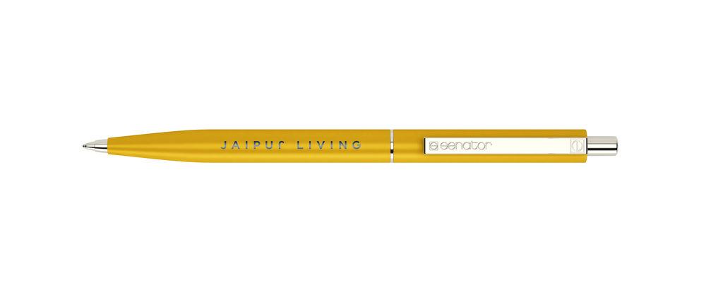 pen-Blue on yellow.jpg
