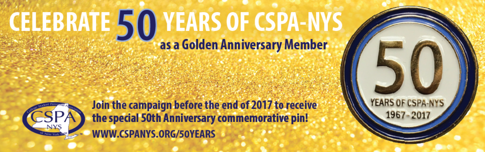Golden Anniversary Membership Web Header w Pin.png