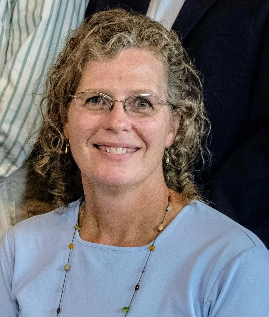 SusanIverson 2018.jpg