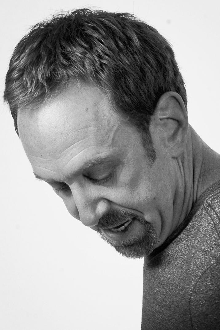 Aaron Davidman