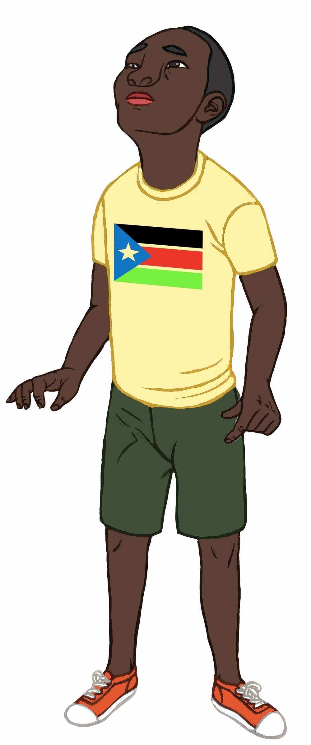 sudanese boy.jpg