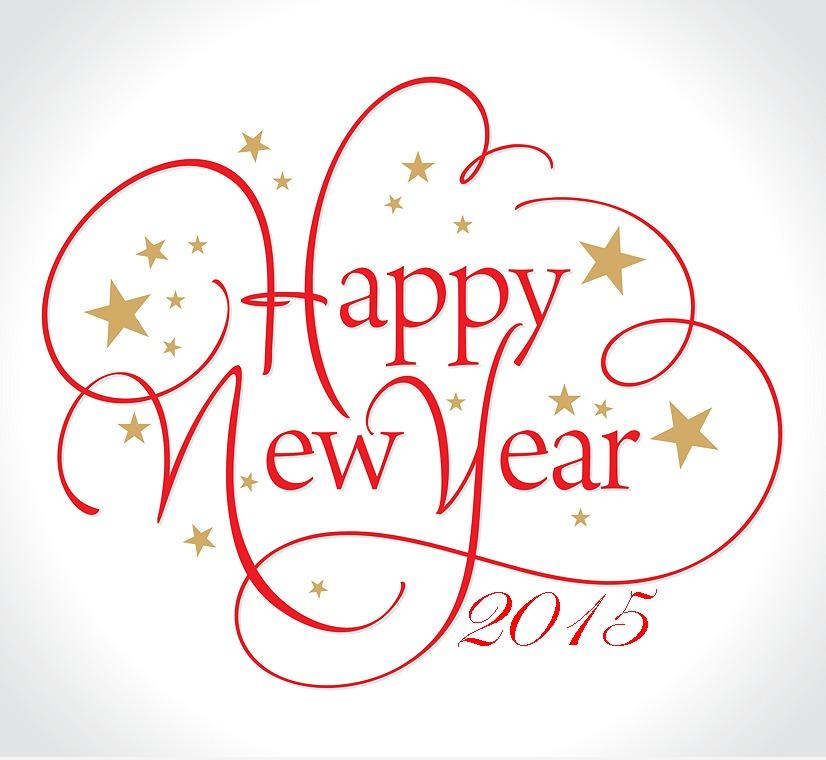 happy new year 2015 wishes in oriya.png