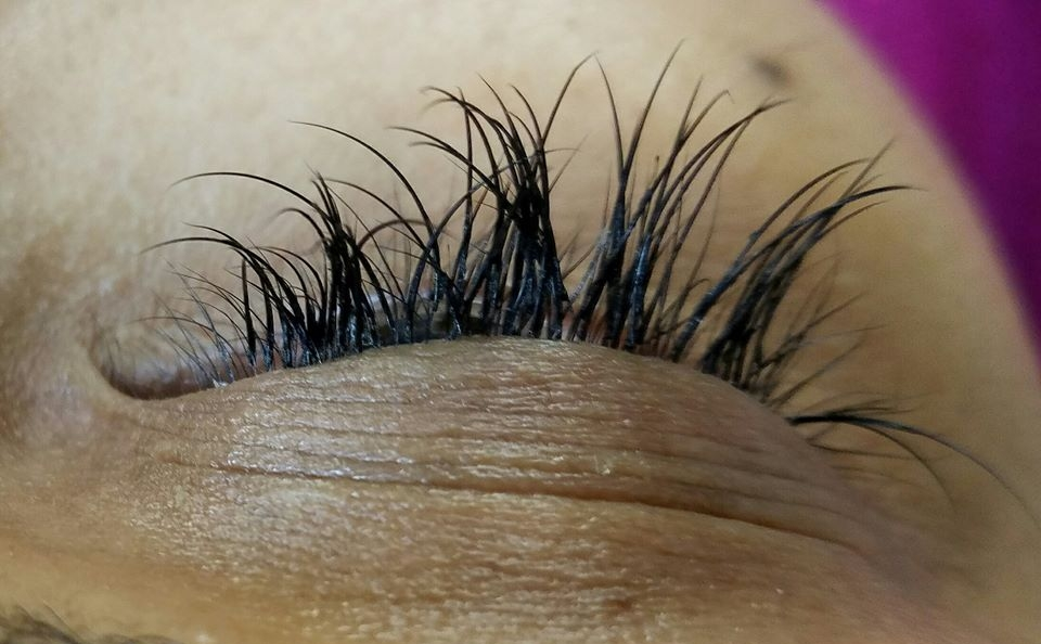 Bad Lashes 1.jpg