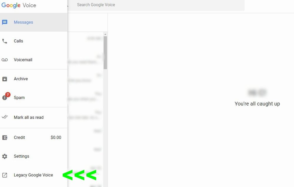 Google Voice Tutorial Step 6.JPG