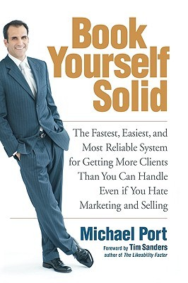 Book yourself solid.jpg