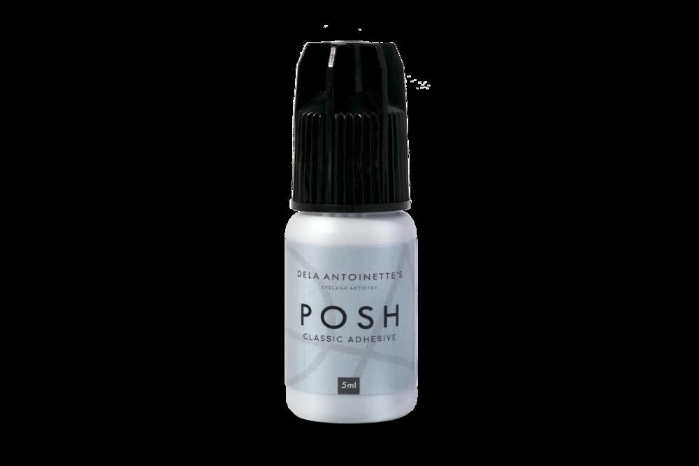 Posh Classic Adhesive