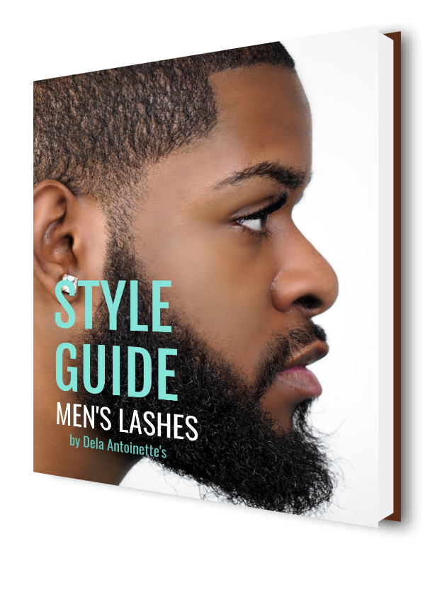 Mens lashes 3D cover.png