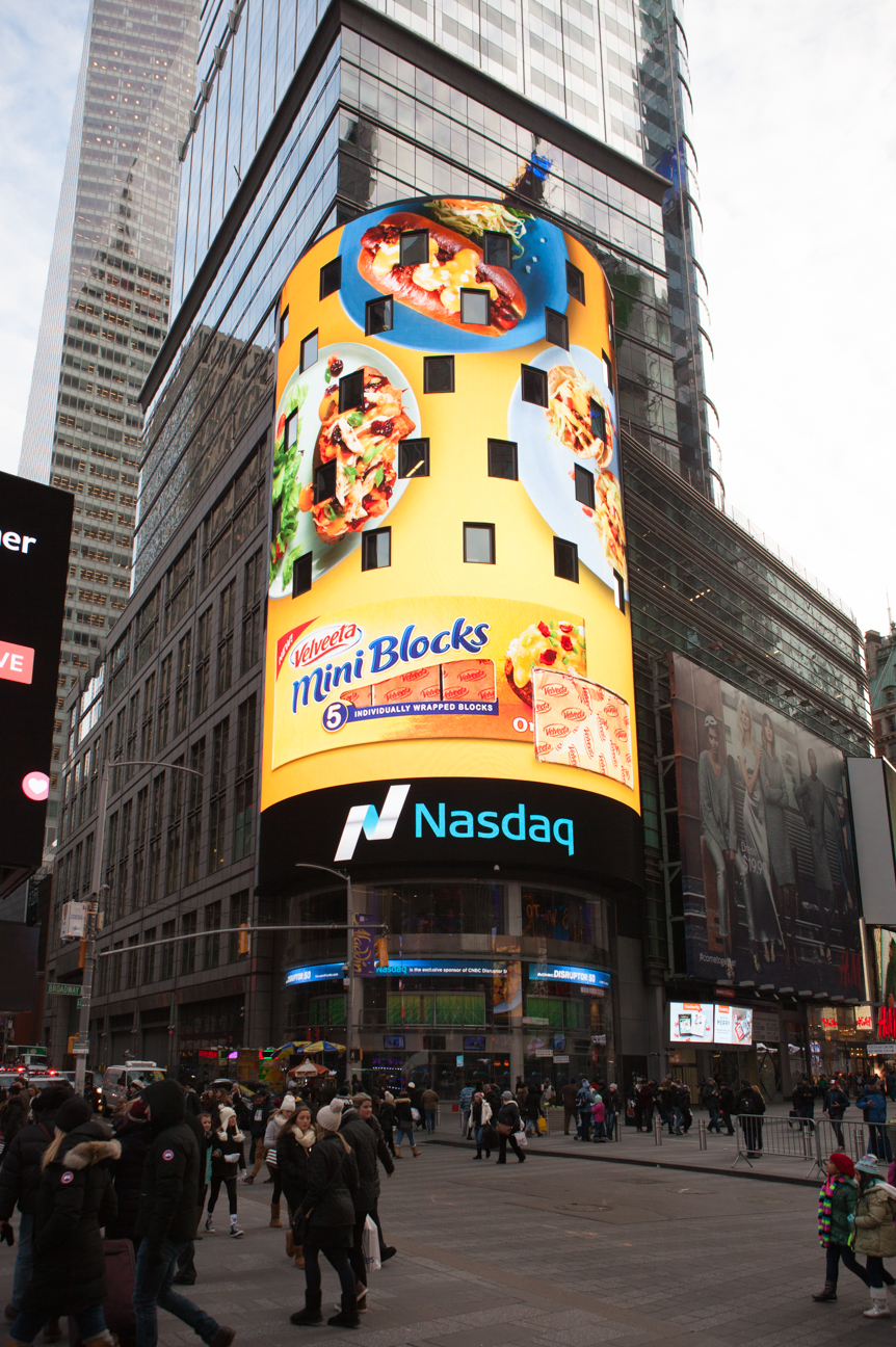 Velveeta_Time_Square_002.jpg