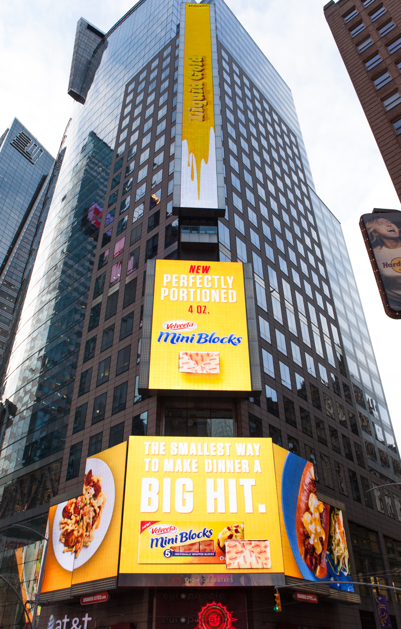 Velveeta_Time_Square_003.jpg