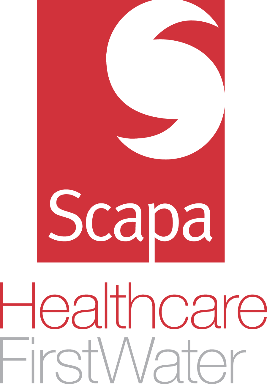 First Water, A Scapa Healthcare Company