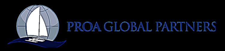 Proa Global Partners