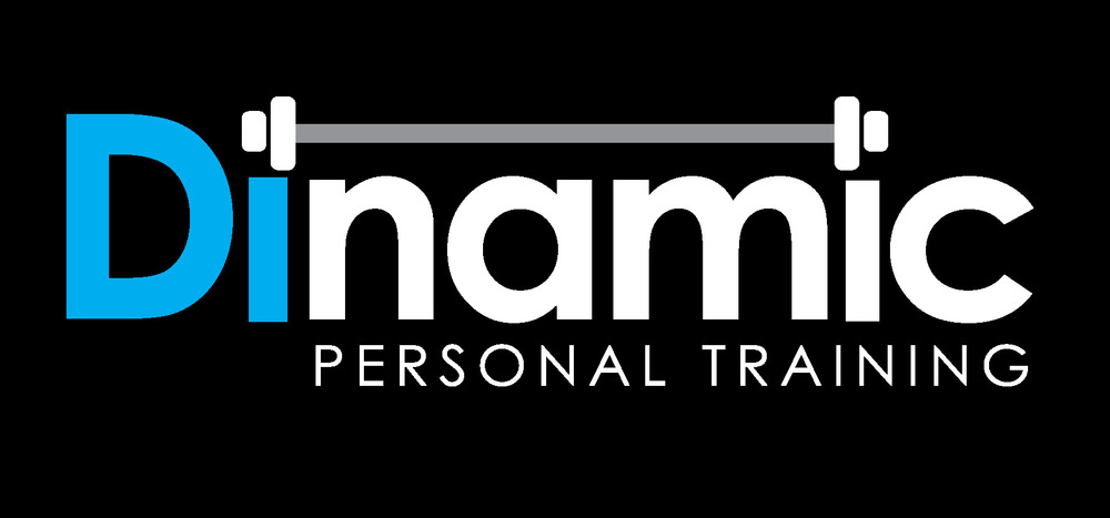 Dinamic Personal Training