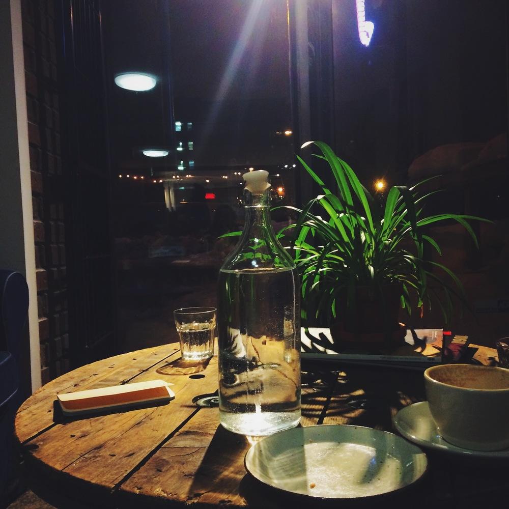 plantandcoffee