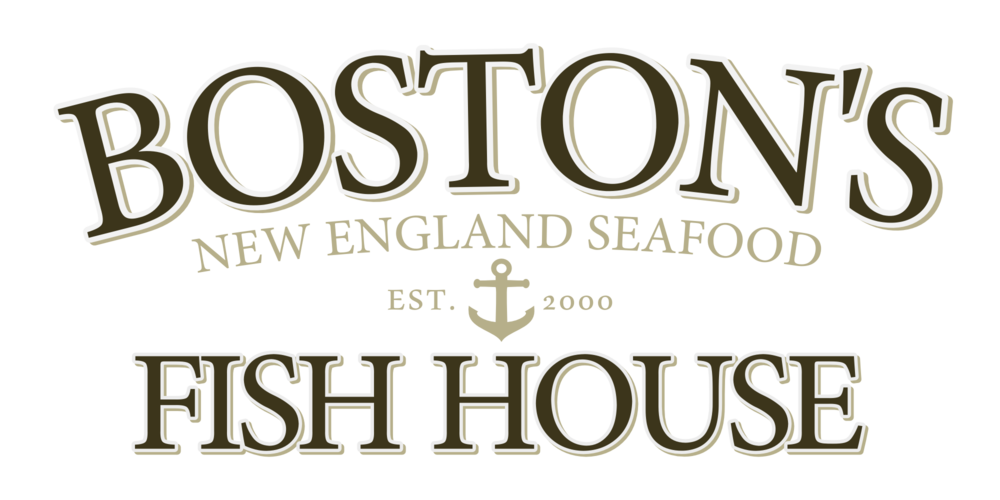 Boston's Logo.png