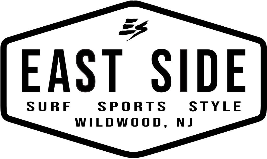 East Side Wildwood