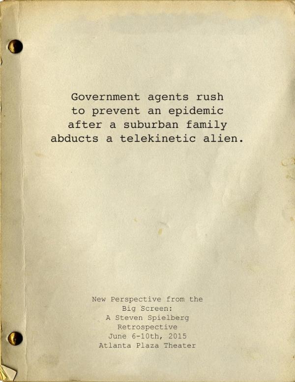 monotype ET.jpg