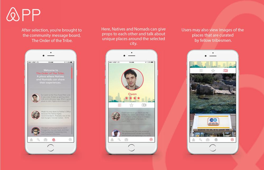 airbnb app FINAL2.jpg