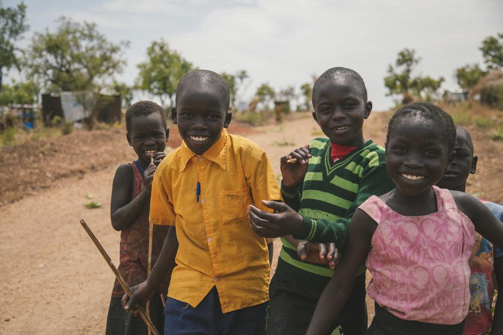 Uganda17_Day_6_100.jpg