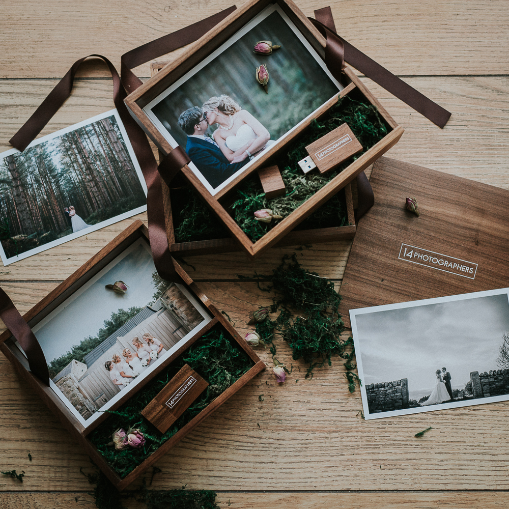 14photographers Wedding Packages (1).jpg