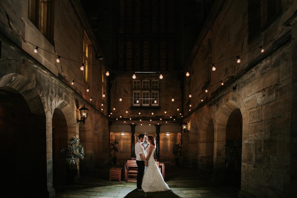 Newcastle Wedding Photographers 14photographers