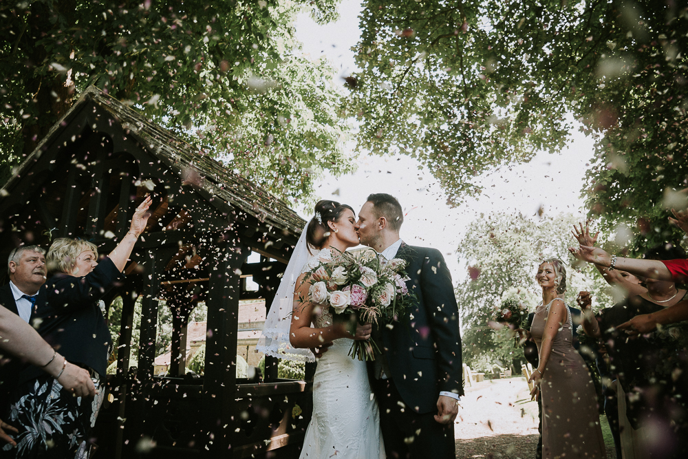 North East Wedding Photographers 14photographers