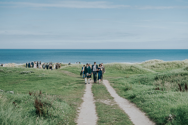 14photographers Barn On The Bay Wedding-66.jpg