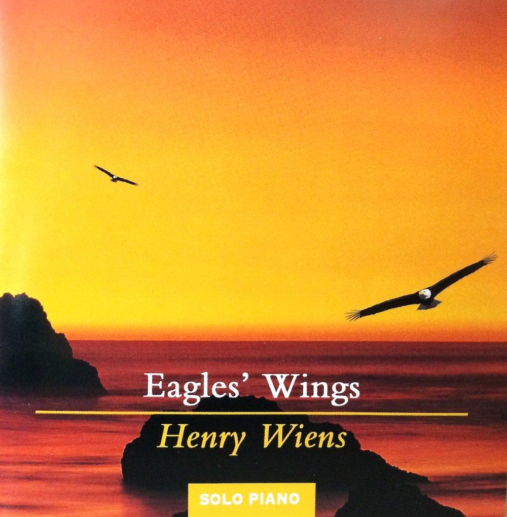 Henry Wiens Eagles Wings Solo Piano.jpg