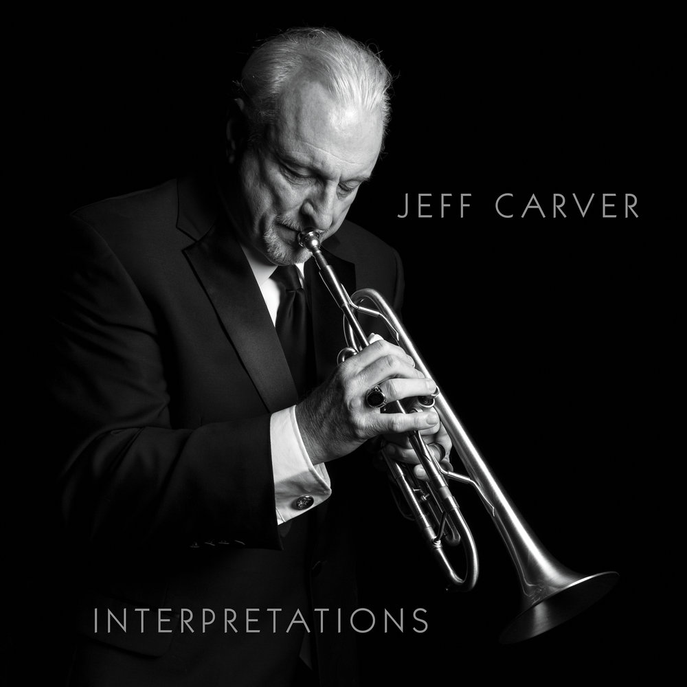 Jeff Carver CD Cover master.jpg