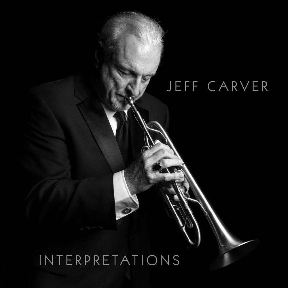 Jeff Carver CD Cover master.jpg