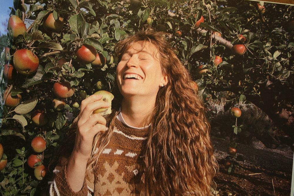 3. FOT_1074_Autumn - Northern California - Apples.JPG