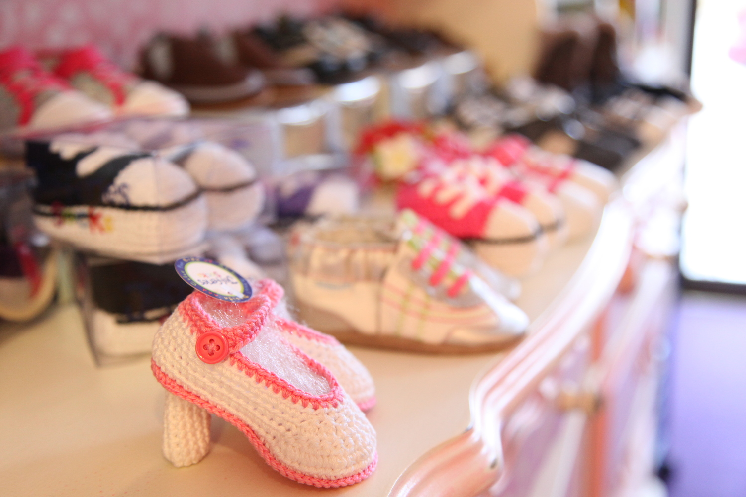 Home babydreams specialty baby gifts negle Image collections