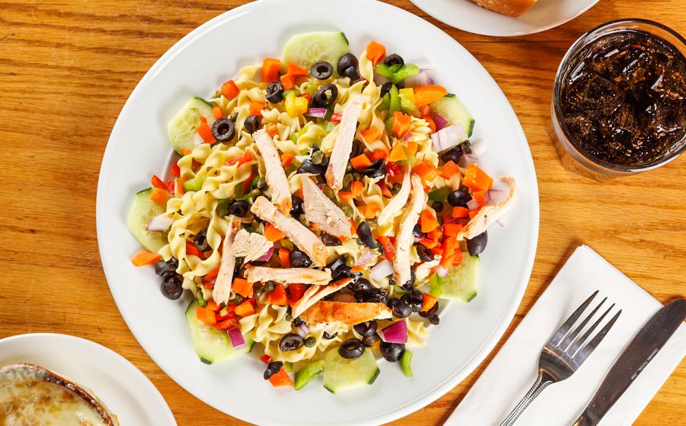 pasta-salad.png