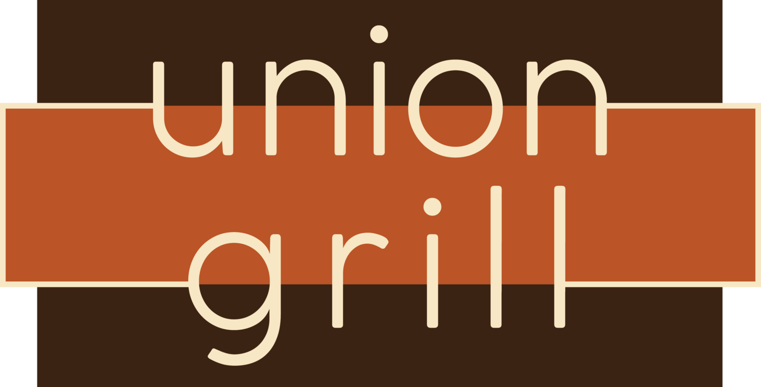 Union Grill