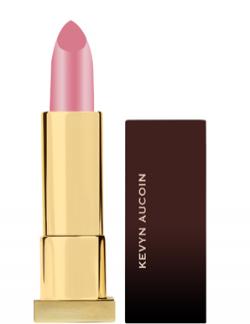 "Kevyn Aucoin ""Ariabelle"" Lipstick"