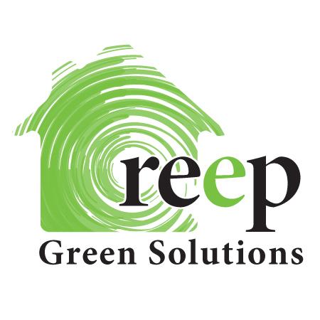 REEP logo