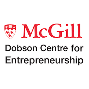 Interactive social enterprise workshop for students, staff,& alumni