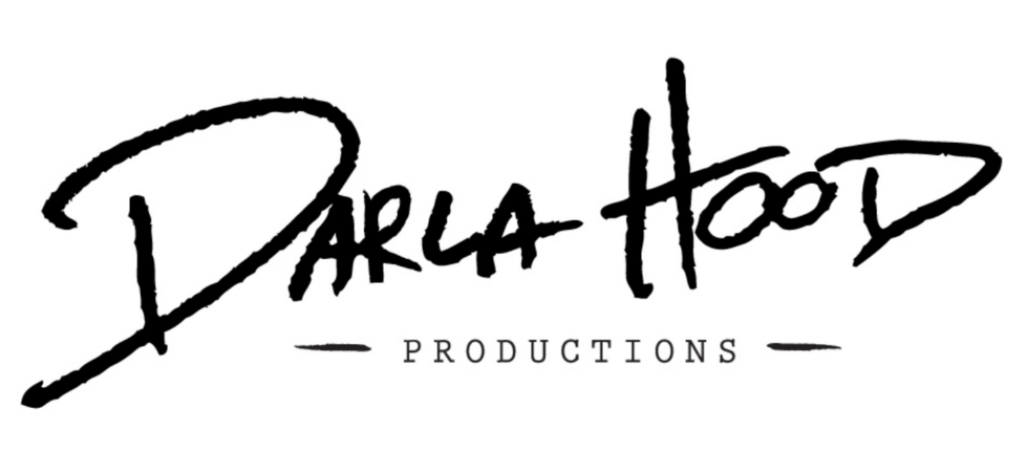 Darla Hood Productions