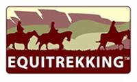 equitrekking-logo.jpg