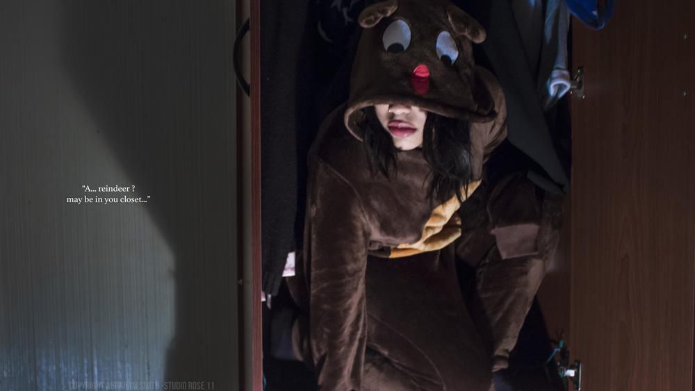 inour head(Reindeer).jpg