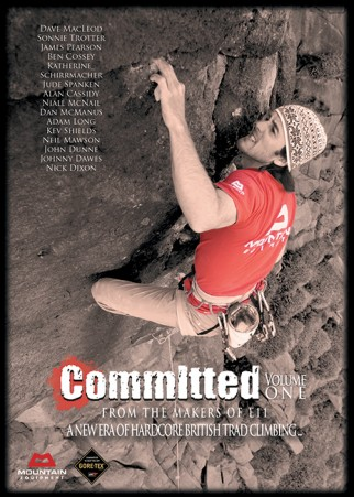 Committed-DVD-FRONT-Cover-v7.0-322x451.jpg