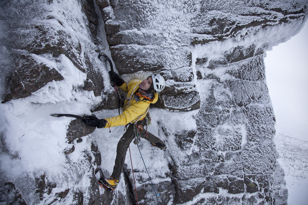 Andy Cave Cairngorms pic Hot Aches Productions _PDiffley.jpg