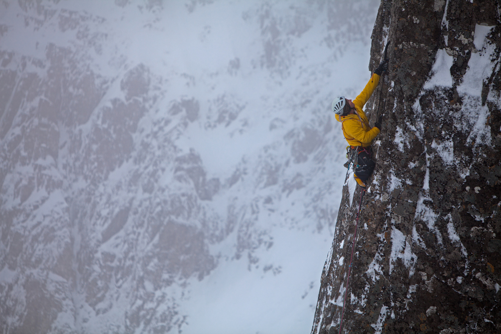 Andy Cave Crest route Glencoe Pic Hot Aches Productions _MPycroft.jpg