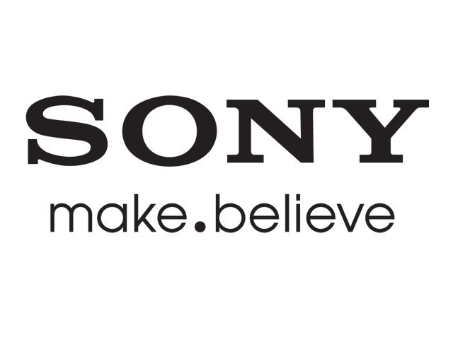 Sony-logo-4.jpg