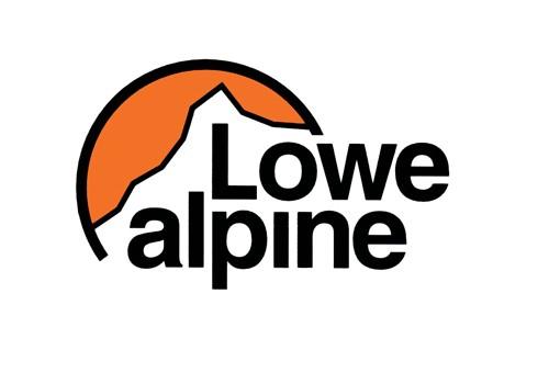 Lowe-Alpine-LOGO.jpg