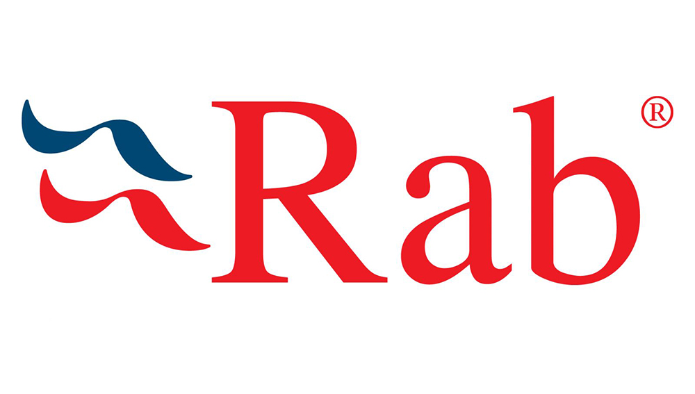 rab_logo_red.jpg
