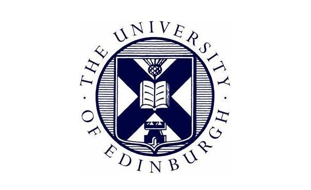 University_of_EdinburghLogo_301x301_0.jpg